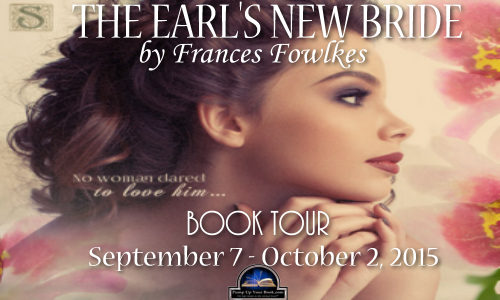 http://www.pumpupyourbook.com/2015/08/26/pump-up-your-book-presents-the-earls-new-bride-virtual-book-publicity-tour/