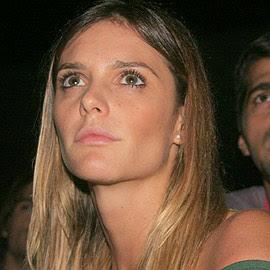 http://4.bp.blogspot.com/-tatkAhpGU9M/TV_wBUYMkeI/AAAAAAAAAI0/1qcH09ORNGs/s400/Fernanda+Lima.jpg
