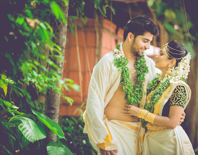 Diya and Karthik pre-wedding pictures2