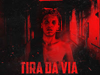RISCOW - Tira da Via (Resposta Mixtape Alfa) | Download