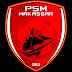 Plantel do PSM Makassar 2019