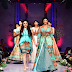 """Designer Archana Kochhar promotes """"Global disability inclusion"""" at the Bangalore Fashion Week, 15th Edition"""