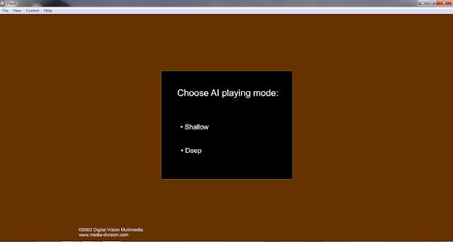 تحميل لعبة الشطرنج للكمبيوتر للمبتدئين والمحترفين برابط مباشر ميديا فاير