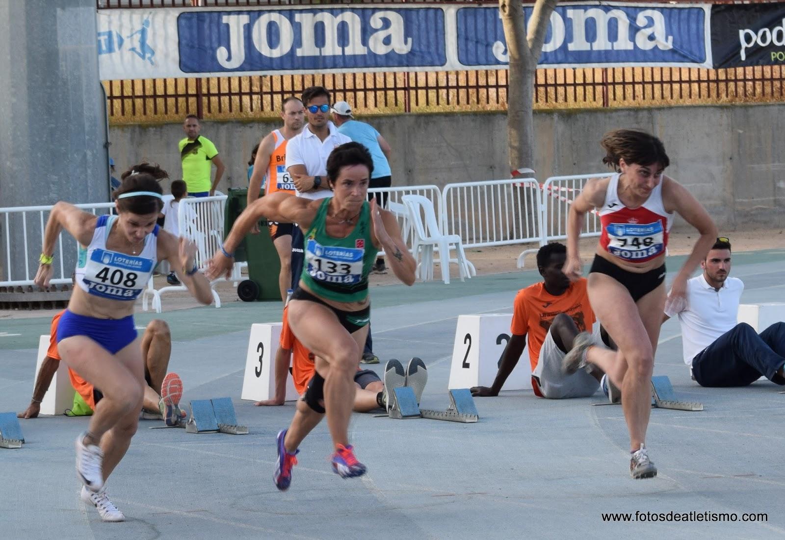 5bc9b6b9c0e1 atletismo y algo más: #Fotosdeatletismo. 12260. #Recuerdosaño2017 ...