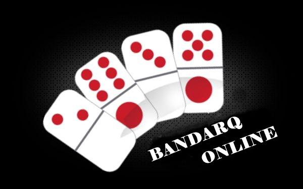 BandarQ Indonesia