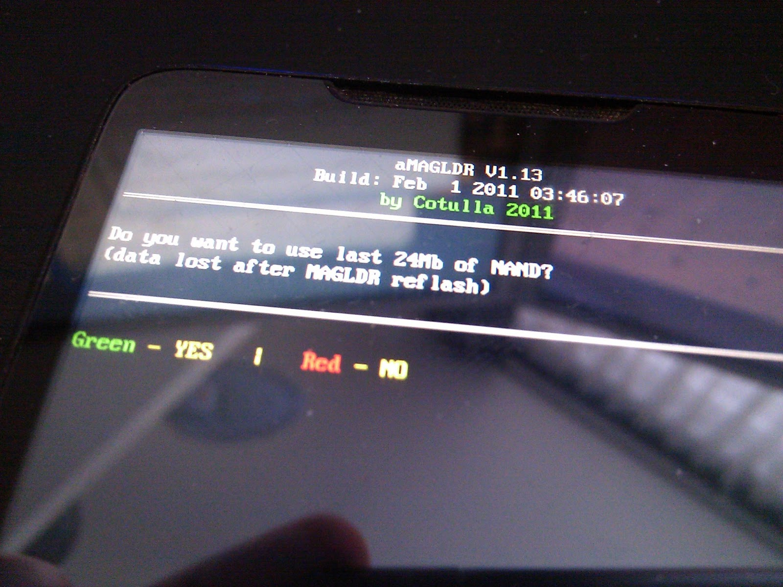 HD2 T8585 GRATUIT APPLICATION HTC TÉLÉCHARGER