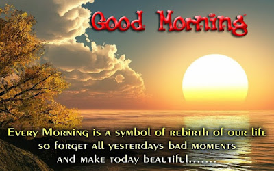 facebook-quotes-of-good-morning-wishes