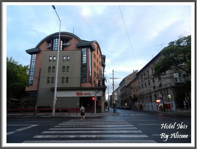 hotel-ibis-budapesta-piata-eroilor