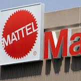 Lowongan PT MATTEL Indonesia Terbaru 2019 Posisi Operator Produksi ( Cikarang )