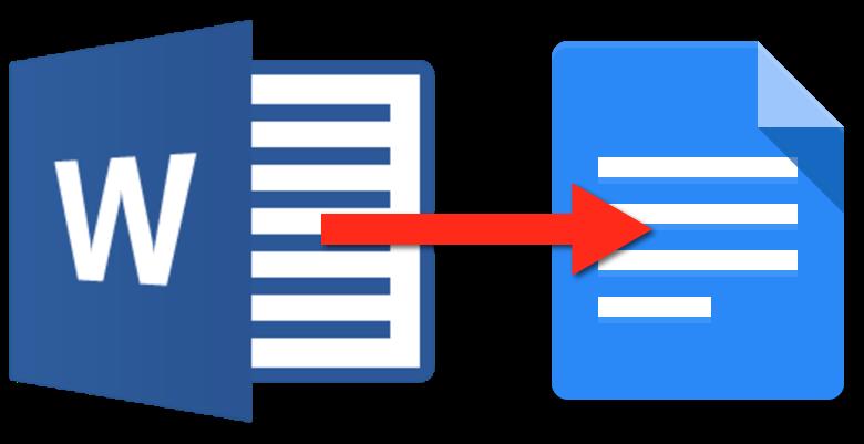 Chromebook Experiment: Google Docs for Everyday Productivity