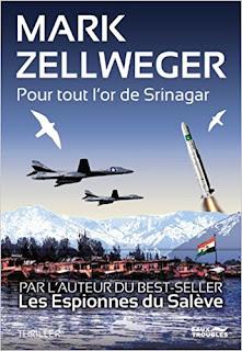 https://lesreinesdelanuit.blogspot.com/2018/06/pour-tout-lor-de-srinagar-de-mark.html