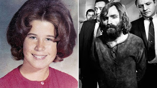 Member of the Family: My Story of Charles Manson, Life Inside the Cult, and the Darkness that Ended the Sixties