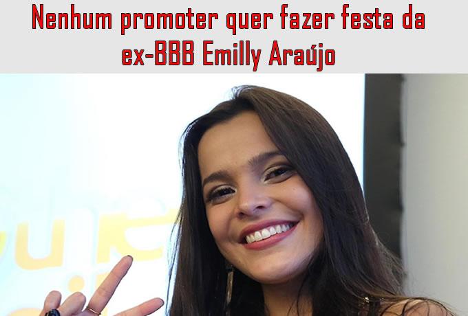 Entenda: Fãs de Bruna Marquezine e Anitta travam batalha na web