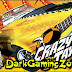 Crazy Taxi 3 High Roller Game