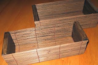 http://www.noriko-handmade.de/2014/04/bambuskorbe.html