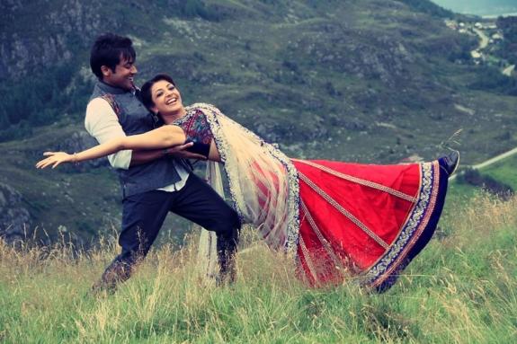 tamil-cinema-maatran-m...
