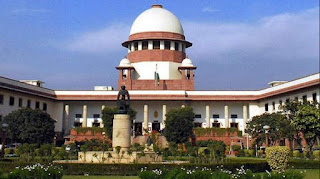 sc-ask-why-not-system-to-inspect-property