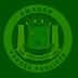#Rodada16 – Série A de Várzea Paulista: Jogos deste domingo