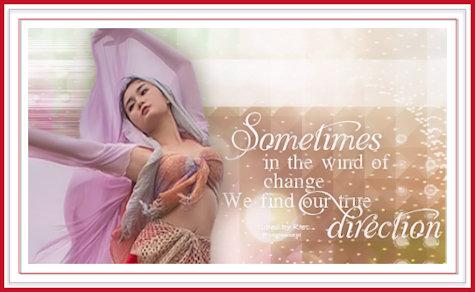 http://veroreves.ek.la/the-wind-of-change-p1415218