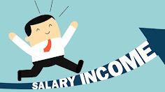 Tăng gấp đôi thu nhập như thế nào?