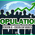 Most Populous Cities/Municipalities: Region II - Cagayan Valley 2016