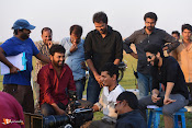 Premam Movie Stills-thumbnail-18