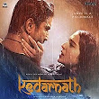 Kedarnath 2018 movie MP3 Songs Download