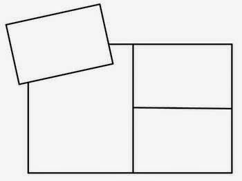 Equation Freak: Free Foldable Templates