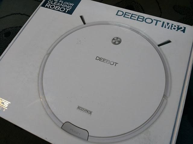 robot-mais-querido-de-sempre-esta-na-eilar-armazem-ideias-ilimitada-caixa-deebot-m82