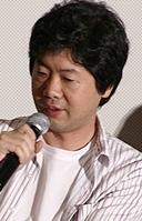 Kondou Nobuhiro