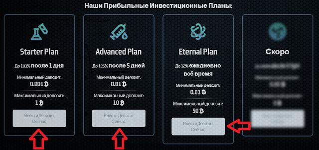 dual-hash.com обзор
