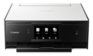 http://www.canondownloadcenter.com/2017/11/canon-pixma-ts9000-series-printer.html