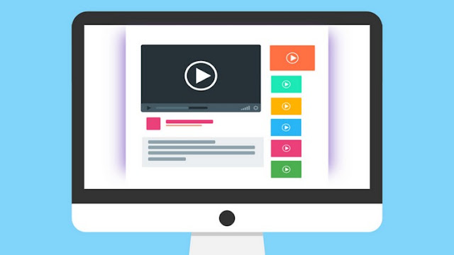 Affiliate Marketing On YouTube - Udemy Course 100% Off