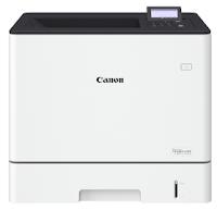 Work Driver Download Canon Color Imageclass LBP712CDN