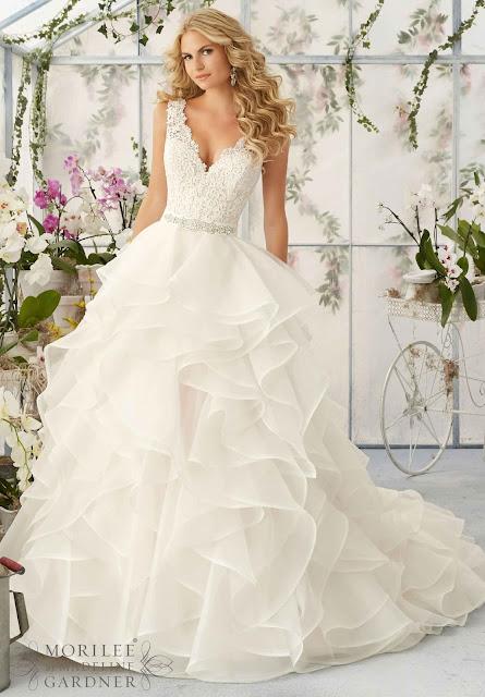 dicas-cerimonia-casamento-dicasdacema-12