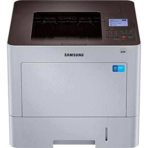 Samsung ProXpress SL-M3320ND Printer Universal Print Windows