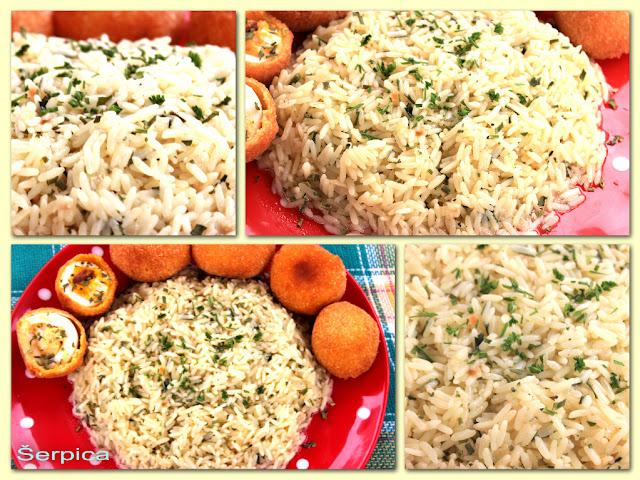 Pirinač-riža-prilog-škola-kuvanja