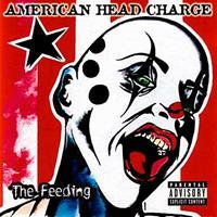 [2005] - The Feeding