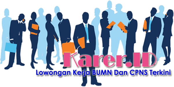Lowongan Kerja   Staf Marketing Cash Management PT Bank Central Asia Tbk  Juli 2019
