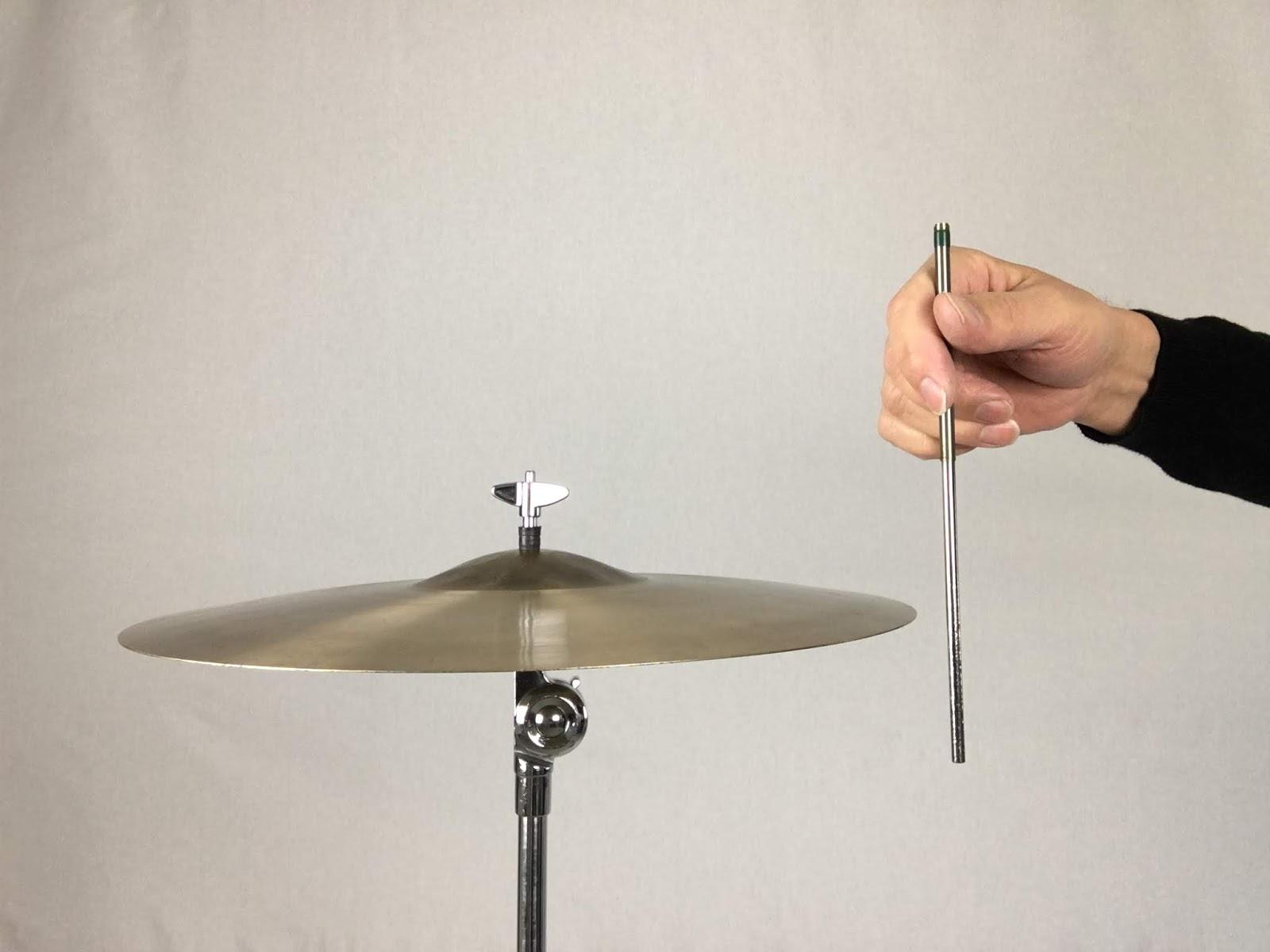 Worship Drum Loops