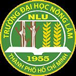truong dai hoc nong lam thanh pho hcm