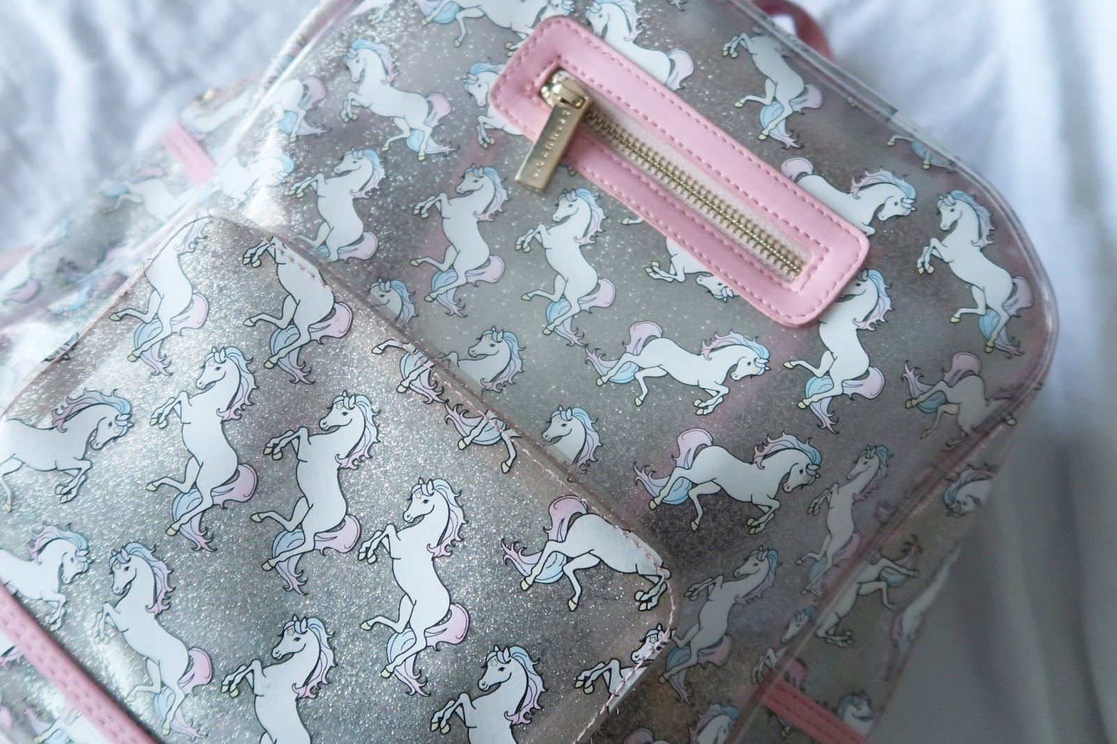 4e77920459 As I have received many compliments on my various bags both online and IRL,  I thought I would finally photograph them all and make a post sharing my  pretty ...
