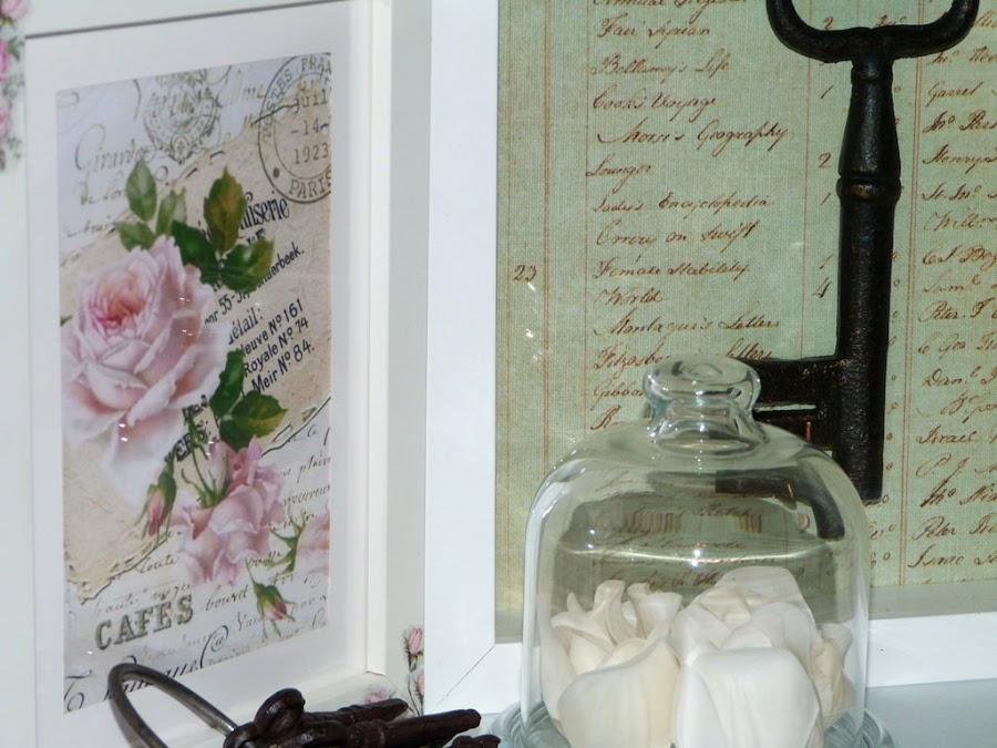 decorar-marcos-fotos