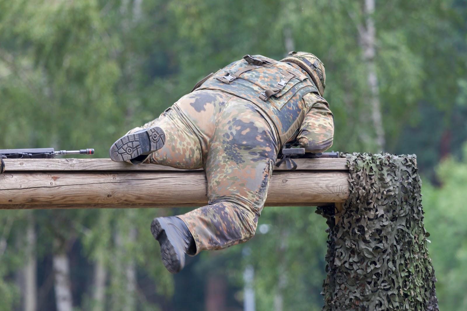 [Obrazek: Soldat2.jpg]