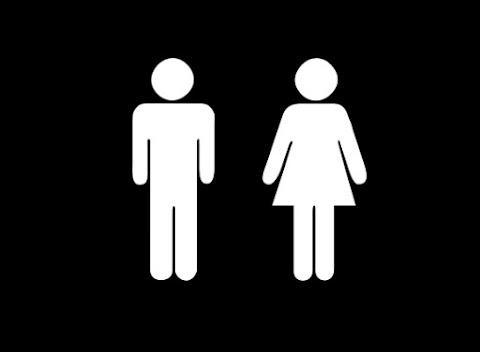Keegoisan Seorang Pria dan Harga Diri Wanita