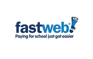 FastWeb $500 referral scholarship - The 9 finds that I'm loving during this winter are PopSockets, Emily Ley, European Wax Center, Spotify + Hulu, FastWeb, Echo Routines, SkimmNotes, Great Wolf Lodge, iPhone X + Apple Heart Study | brazenandbrunette.com