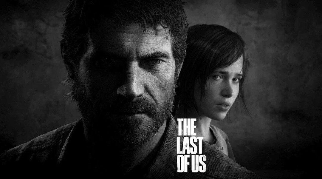 Wow! Penjualan The Last of Us Tembus 17 Juta Kopi Di Seluruh Dunia