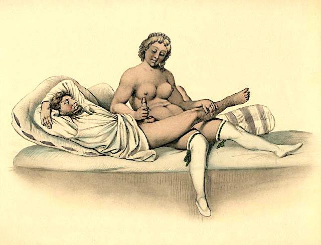 Johann Nepomuk Geiger: Acquerello