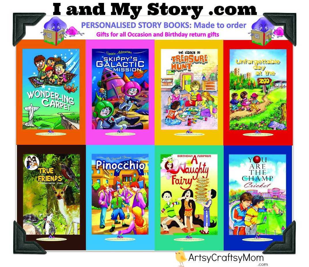 books with your name in the story print wholesale