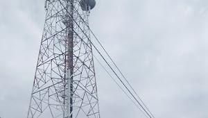 Sewa-menyewa Tanah Untuk Tower XL di-Bireuen Tersendat, Pemilik Tanah Mengaku Dirugikan